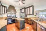 1710 Westover Rd - Photo 13