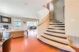 1710 Westover Rd - Photo 14