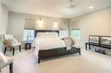1710 Westover Rd - Photo 15
