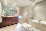 1710 Westover Rd - Photo 18