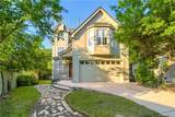 1710 Westover Rd - Photo 2