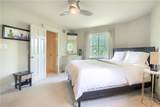 1710 Westover Rd - Photo 20