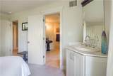 1710 Westover Rd - Photo 21