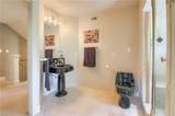 1710 Westover Rd - Photo 22