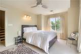 1710 Westover Rd - Photo 23