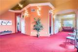 1710 Westover Rd - Photo 24
