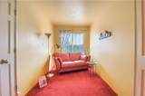 1710 Westover Rd - Photo 26