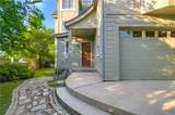1710 Westover Rd - Photo 3