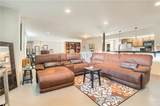 1710 Westover Rd - Photo 30