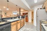 1710 Westover Rd - Photo 31