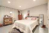 1710 Westover Rd - Photo 33