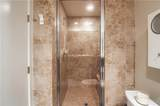 1710 Westover Rd - Photo 34