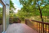 1710 Westover Rd - Photo 36