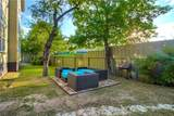 1710 Westover Rd - Photo 37