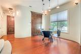 1710 Westover Rd - Photo 4
