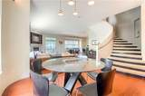1710 Westover Rd - Photo 6