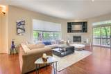 1710 Westover Rd - Photo 8
