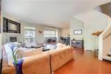 1710 Westover Rd - Photo 9