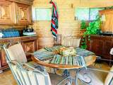 6450 Skillet Rd - Photo 20