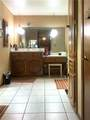 6450 Skillet Rd - Photo 24