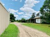 6450 Skillet Rd - Photo 40
