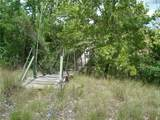 46 Clear Springs Ct - Photo 21