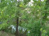 46 Clear Springs Ct - Photo 26