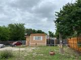 14802 Debba Dr - Photo 1