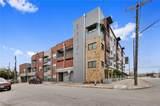 5117 Lamar Blvd - Photo 1