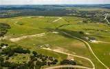 1471 Lutheran Church Road Ryatt Ranch Lot 11 Blk 3 Rd - Photo 1