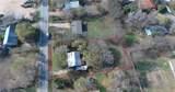 181 Windmill Way - Photo 1
