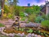 25014 Pedernales Canyon Trl - Photo 24