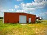 2199 County Road 413 - Photo 14