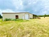 2199 County Road 413 - Photo 5