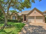 10034 Planters Woods Dr - Photo 1