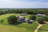 101 Spears Ranch Rd - Photo 1