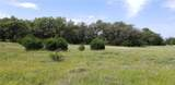 LOT 176 Blackbuck Ridge Dr - Photo 13