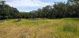 LOT 176 Blackbuck Ridge Dr - Photo 37