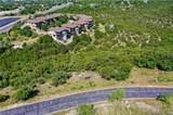 14618 Mansfield Dam Ct - Photo 3