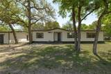 1306 Deep Forest Dr - Photo 1