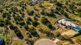 8304 Verde Mesa Cv - Photo 1