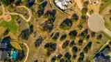 8304 Verde Mesa Cv - Photo 2