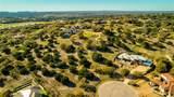 8304 Verde Mesa Cv - Photo 3