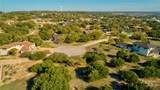8304 Verde Mesa Cv - Photo 4