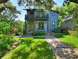 2301 Forest Ave - Photo 1