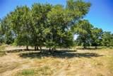 174 Old Pin Oak Rd - Photo 10