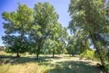 174 Old Pin Oak Rd - Photo 17