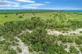 22.5 acres Lakeshore Dr - Photo 4