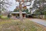 10801 Lakeview Dr - Photo 1