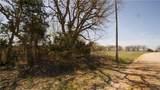 0000 County Road 322 - Photo 16